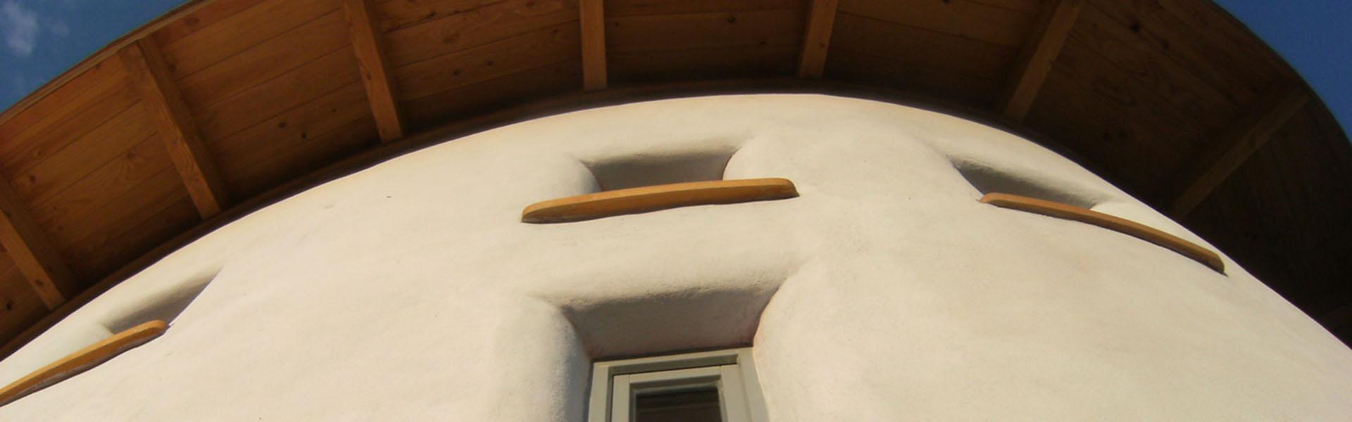 Deltagrün Architektur